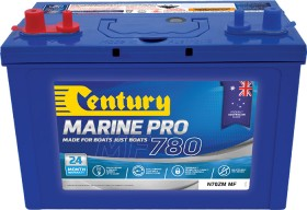 Century-Battery-N707M on sale