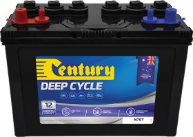Century-Deep-Cycle-Battery-N70T on sale