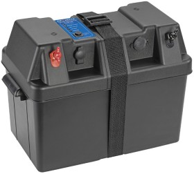Projecta-12V-Portable-Power-Station on sale