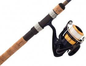 Daiwa-D-Shock-Spin-Combo on sale
