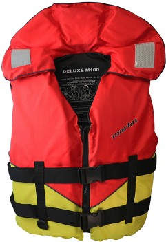 Marlin-Deluxe-Level-100-PFD on sale