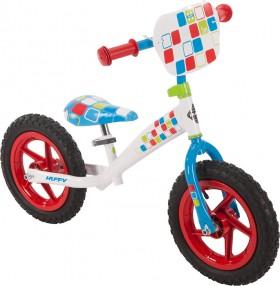 Huffy-Kids-12-Balance-Bike on sale