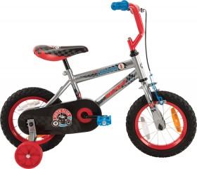 Huffy-Pro-Thunder-12-Kids-Bike on sale