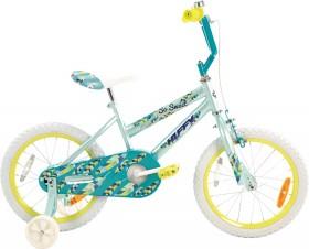 Huffy-So-Sweet-16-Kids-Bike on sale