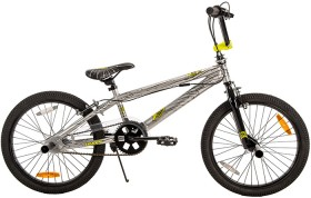 Huffy-Revolt-20-Kids-Street-Bike on sale
