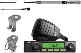 GME-UHF-Radio-Value-Pack on sale