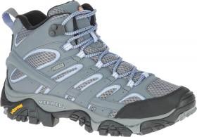 Merrell-Moab-2-Gore-Tex-Womens-Mid-Hiker on sale