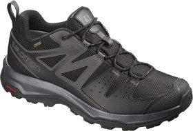Salomon-Mens-X-Radiant-Gore-Tex-Low-Hiker on sale
