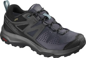 Salomon-Womens-X-Radiant-Gore-Tex-Low-Hiker on sale