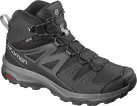 Salomon-Mens-X-Radiant-Gore-Tex-Mid-Hiker on sale