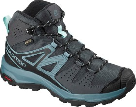 Salomon-Womens-X-Radiant-Gore-Tex-Mid-Hiker on sale