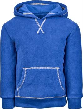 Cape-Polar-Fleece-Kanga-Pocket-Top on sale