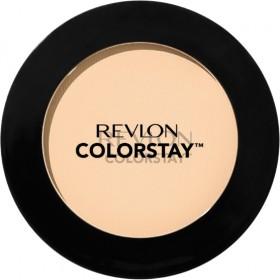 Revlon-ColorStay-Translucent-Pressed-Powder-8.4g on sale