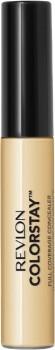 Revlon-ColorStay-Blemish-Concealer-6.2mL on sale