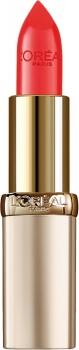 LOral-Paris-Age-Perfect-Lumiere-Lipstick-3.4-g on sale