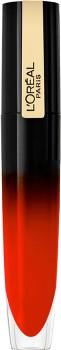LOral-Paris-Brilliant-Signature-Shine-Colour-Ink-7mL on sale