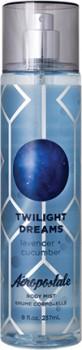 NEW-Aeropostale-Twilight-Dreams-Body-Mist-237mL on sale