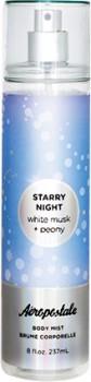 NEW-Aeropostale-Starry-Night-Body-Mist-237mL on sale