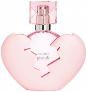 Ariana-Grande-Thank-U-Next-EDP-100mL on sale