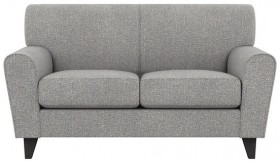 Ruby-2-Seater on sale