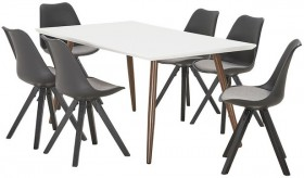 Stockholm-7-Piece-Dining-Set-with-Dimi-Chairs on sale