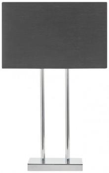 Marana-Table-Lamp on sale