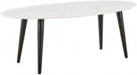 Monaco-Coffee-Table on sale