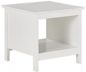 Hamilton-Side-Table on sale