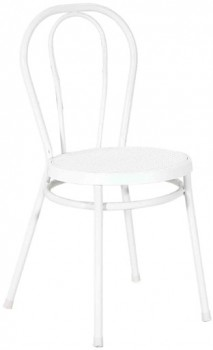 Province-Chair on sale
