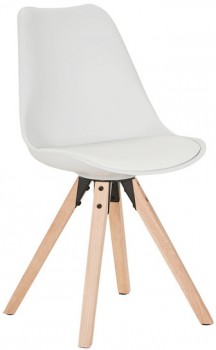 Dimi-Chairs on sale