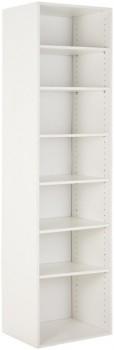 Tailor-7-Shelf-Unit on sale