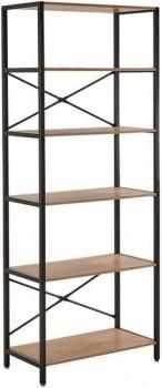 Sonoma-6-Shelf-Unit on sale