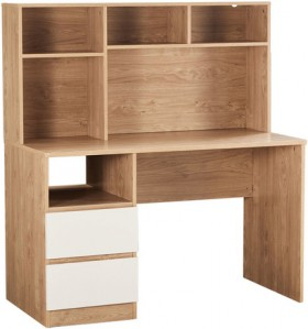 Cody-Desk-Hutch-Package on sale