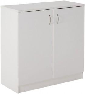 Reed-2-Door-Base-Cupboard-Pantry on sale