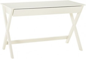 Hayden-Desk on sale