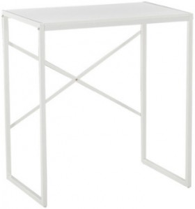 Dion-Desk on sale