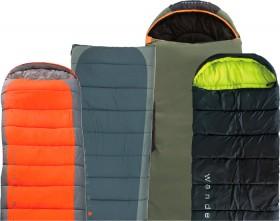30-off-Regular-Price-on-Wanderer-Sleeping-Bags on sale
