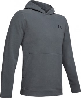 Under-Armour-Off-Grid-Hoodies on sale