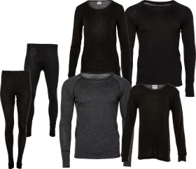 50-off-Outrak-Thermals on sale