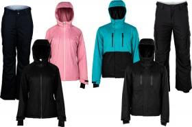 50-off-Tahwalhi-Snow-Jackets-Pants on sale