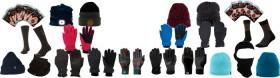40-off-Regular-Price-on-XTM-Headwear-Gloves-Accessories on sale