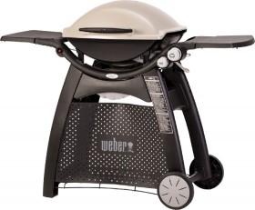 Weber-Family-Q3100 on sale