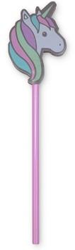 Paperchase-Unicorn-Pencil-Eraser on sale