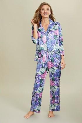 Mia-Lucce-Satin-Pyjama-Set on sale