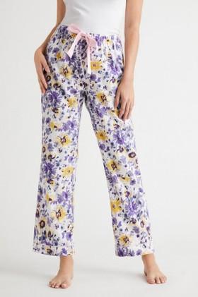 Mia-Lucce-Flannel-PJ-Pants on sale