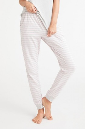 Mia-Lucce-Knit-Joggers on sale