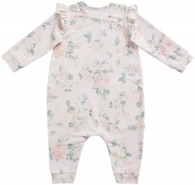 Pumpkin-Patch-Organic-All-in-One-with-Frills on sale
