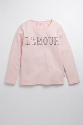 Pumpkin-Patch-LAmour-Print-Tee on sale