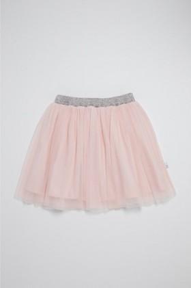 Pumpkin-Patch-Tulle-Skirt on sale