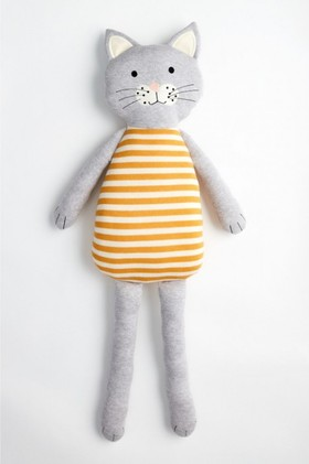 Coco-Cat-Toy on sale